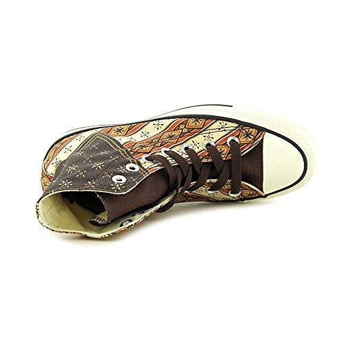 Hi Herren Sneakers Print Ct Multi Converse IRwtEqxR