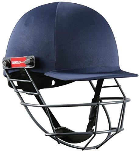 Gray Nicolls Atomic Batting Helmet