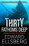 Download Thirty Fathoms Deep in PDF ePUB Free Online
