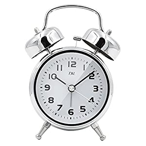时钟4点钟敲4下_时钟一点敲一下-时钟5点敲5下|时钟3点钟敲3下|1时敲下两时敲两下 ...