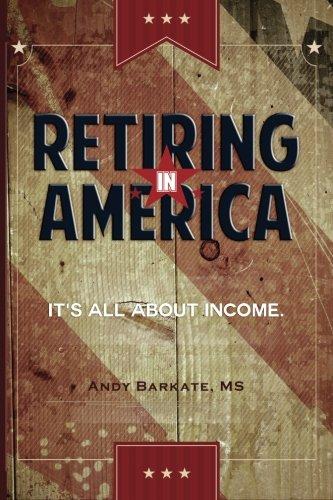 Retiring in America: It