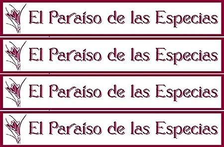 Agua de Azahar para Roscón de Reyes 1 litro, Repostería ...