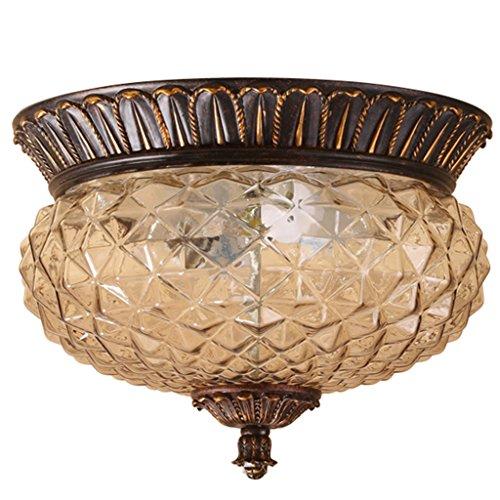 Rococo Pendant Light in US - 6