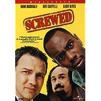 Screwed (Widescreen)