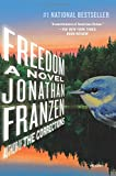 Freedom: A Novel (Oprah's Book Club)