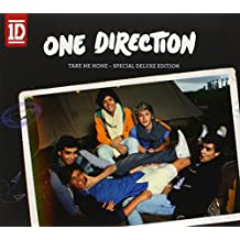 Take Me Home Special Deluxe Edition