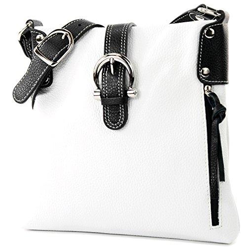 , Präzise Farbe (nur Farbe):Weiß/Schwarz