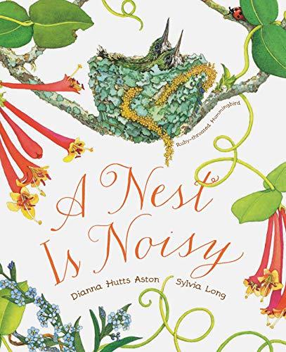 A Nest Is Noisy ()