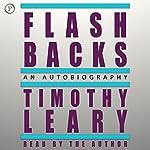 Flashbacks | Timothy Leary