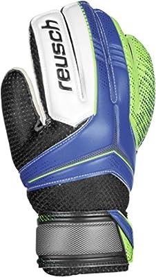 Reusch Soccer Receptor RG Junior Goalkeeper Glove
