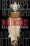 In Retrospect, Ellen Larson, 1432827332
