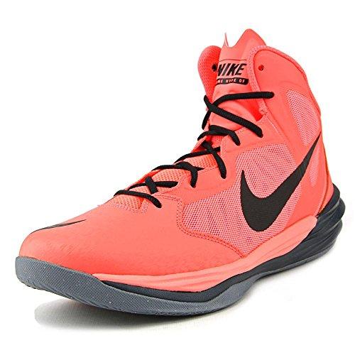 prime hype df basketball
