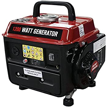 51pHHHgSCLL._SL500_AC_SS350_ amazon com pulsar pg1202s 1200w peak 900w rated portable gas  at readyjetset.co