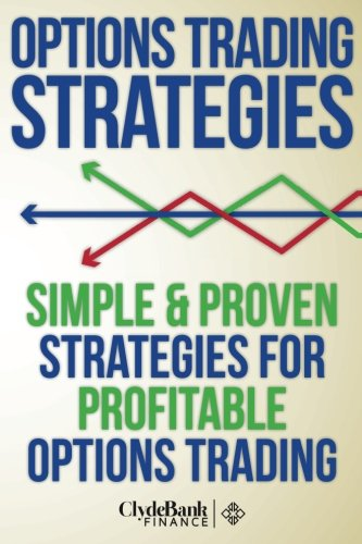 [PDF] The 4 Keys To Profitable Forex Trend Trading   Download Full eBo