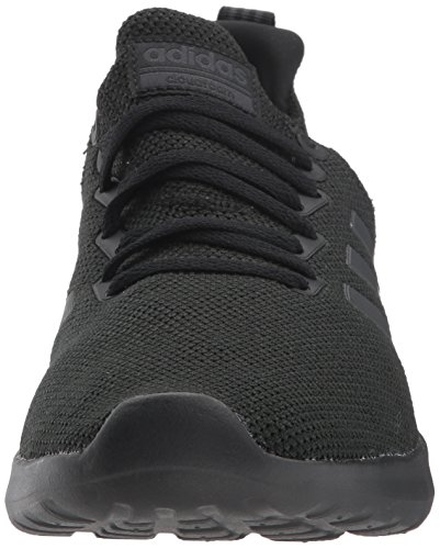 buy cheap new styles buy cheap amazing price adidas Mens CF Lite Racer BYD CF Lite Racer BYD Core Black/Carbon/Core Black cheap online store cheap new arrival C3P2THQLQ