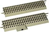 Lionel FasTrack Electric O Gauge, Accessory