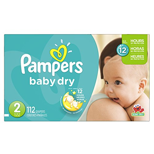 pampers-baby-dry-diapers-size-2-112-count