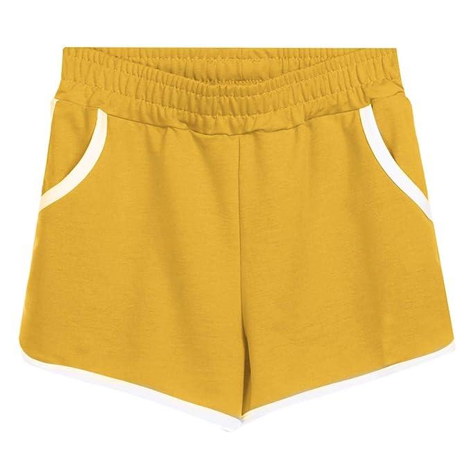 Vectry Pantalones Mujer De Vestir Pantalón Ancho Mujer ...