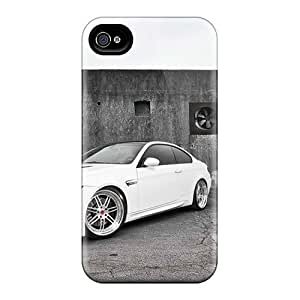New Auto Bmw Others Bmw White Bmw M Tpu Cases Covers, Anti-scratch PamarelaObwerker Phone Cases For Iphone 6 Plus