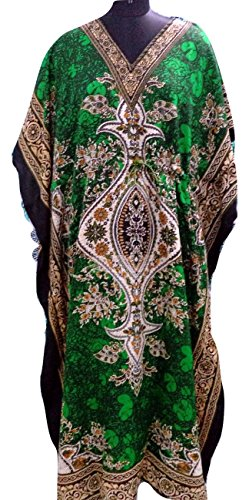 Bestselling East Asian Cultural Wear
