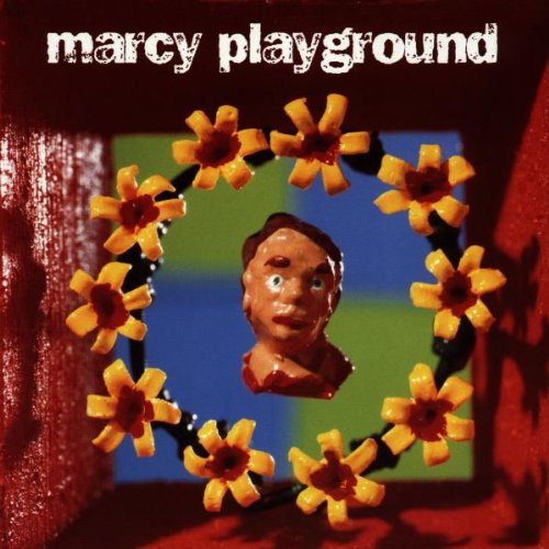 Marcy playground sex and candy
