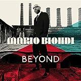 Beyond (Vinyl)