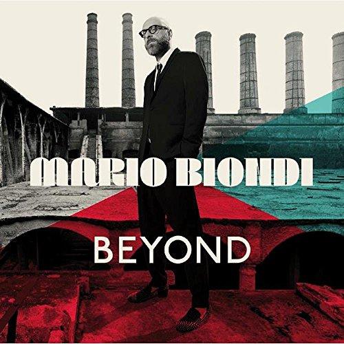 Beyond-Doppio-Vinile-2-LP