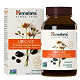 Magnus Himalaya ProstaCare For Healthy Prostate Support