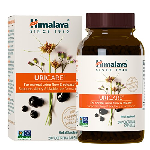 himalaya-uricare-cystone-240-vcaps-for-kidney-and-urinary-track-support-840mg