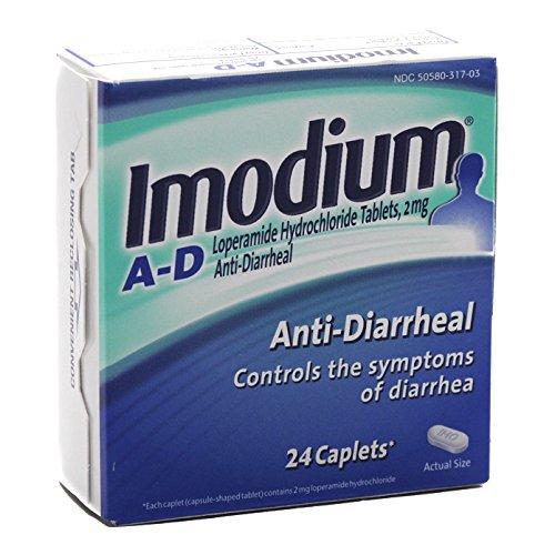 imodium-a-d-anti-diarrheal-24-count