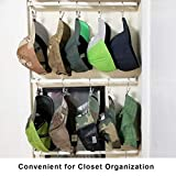 Coideal 8 PCS Laundry Hanging Hooks Clips Boot