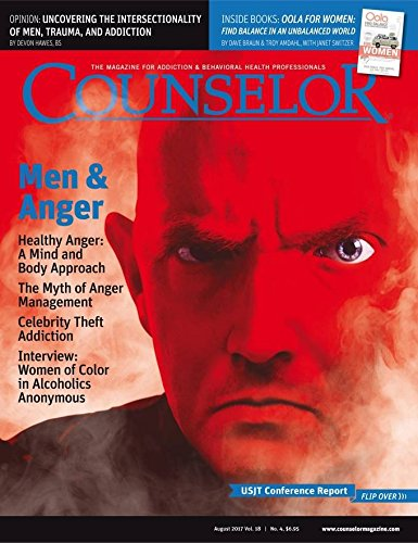 Counselor PDF