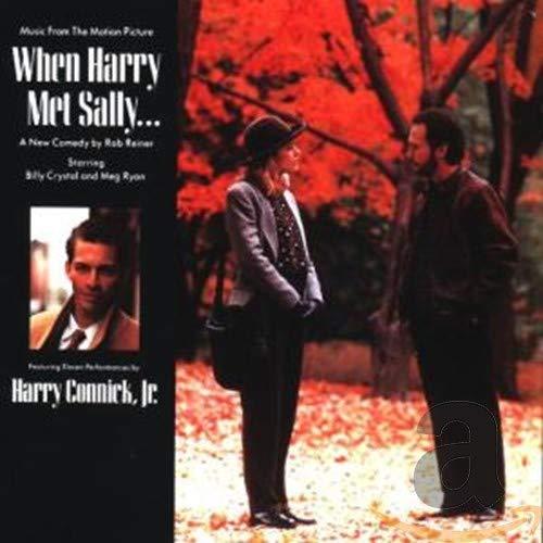Quand Harry rencontre Sally...