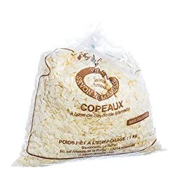 Savon De Marseille Soap Flakes