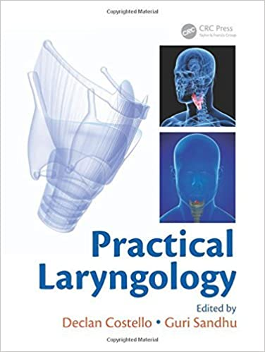 Practical Laryngology (2015-12-14)
