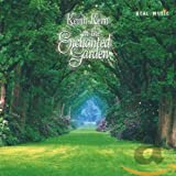 In the Enchanted Garden