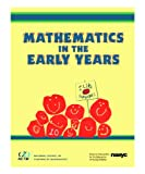 Mathematics in the Early Years, , 0873534697