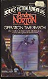 Operation Time Search