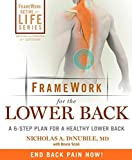 FrameWork for the Lower Back: A 6-Step Plan for a