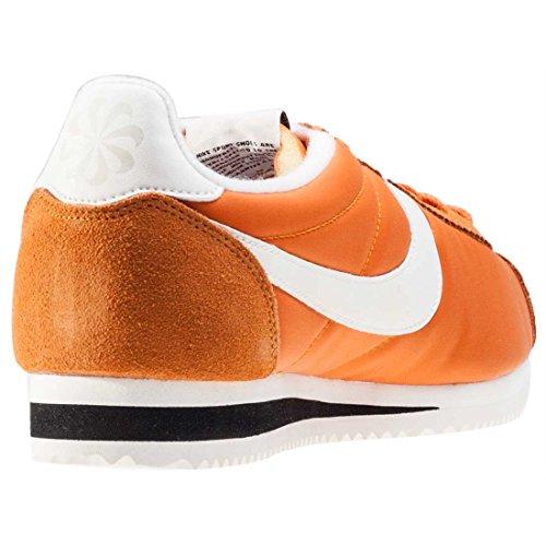 Orange black Clay Orange Herren 810 NIKE Orange Fitnessschuhe Sail 844855 qTZ40