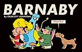 Barnaby Volume Three (Vol. 3)  (Barnaby)