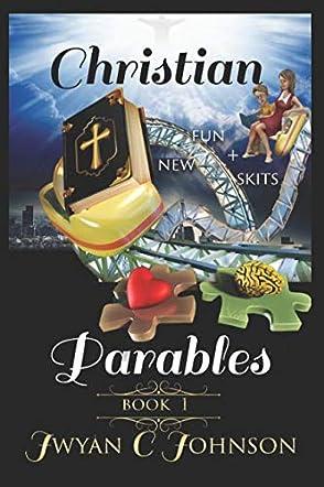 WordPlay - New Christian Parables
