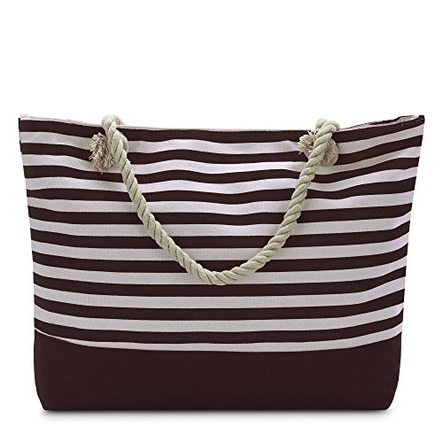 Cheap Womens Tote Bags - 4