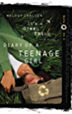 It's a Green Thing (Diary of a Teenage Girl)