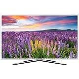 "Samsung UE40K5510AK 40"" Full HD Smart TV Wifi Color blanco - Televisor (Full HD, Tizen, A, 16:9, 1920 x 1080 (HD 1080), 1080p)"