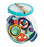 Best Fisher-price-baby-tubs - Baby B. Wee B Splashy (Tub Time) Review