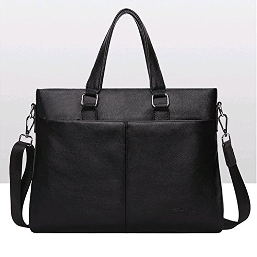 Handbags Handbags Men First Layer Leather Shoulder Bag Diagonal Bag Men Leather Bag Leisure Business Men Bag Cross Section