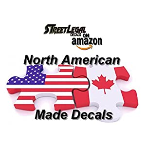 "2 ROTAX 9"" Vinyl Decals Can-AM ATV Bombardier Ski-Doo Snowmobile Ski Doo Summit Sled MXZ SkiDoo Stickers"