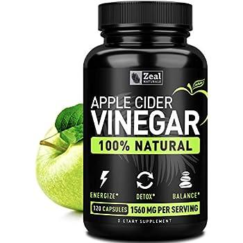 Amazon.com: Goli Nutrition World's First Apple Cider