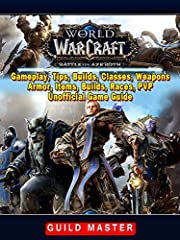 *Unofficial Guide Version*              Advanced Tips & Strategy Guide. This is the most comprehensive and only detailed guide you will find online. Available for instant download on your mobile phone, eBook device, or in paperbac...